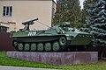 9P149 (possibly) near 3620 artillery supply base (Minsk) 1.jpg