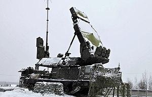 9S32 engagement radar.jpg