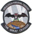 9th Expeditionary Bomb Squadron - 2 - ACC - Emblem.png