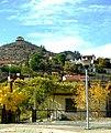 A@a palechori village nicosia cy - panoramio (7).jpg