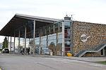 Aéroport Limoges-Bellegarde2.JPG