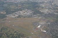 Aéroport Rennes-Saint-Jacques vu du ciel.JPG