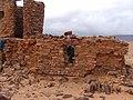 Aïn el Hadjadj - Algeria - altes französische Fort - Algerien - panoramio.jpg