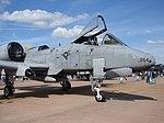 A-10 Thunderbolt (2129406970).jpg