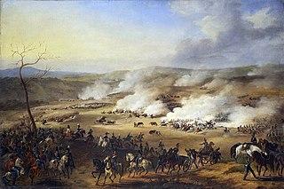 Battle of Fère-Champenoise
