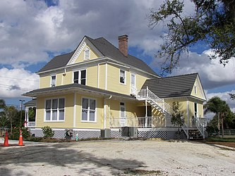A. C. Freeman House side 2.jpg