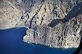 A0236 Tenerife, Acantilados de Los Gigantes aerial view.jpg