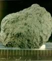 A12 basalt fs lg.png
