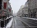 A4, Regent Street - geograph.org.uk - 1150138.jpg