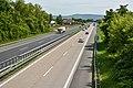 A656-MA-Holzweg.jpg