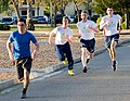 AFAF Kick Off-Fun Run, Travis AFB 170327-F-RU983-0201.jpg