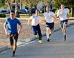 AFAF Kick Off-Fun Run, Travis AFB 170327-F-RU983-0201.jpg