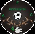 AFCBochum.png