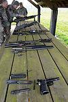 AFNORTH BN Squad Training Exercise (STX) 150324-A-HZ738-008.jpg