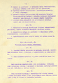 AGAD Constitution draft with Bierut's annotations 11.png