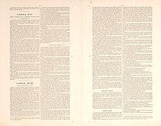 AGHRC (1890) - Texto explicativo - Cartas XVI y XVII.jpg