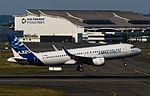 AIB A320 F-WWBA 30jun15 LFBO.jpg