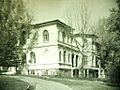 AIRM - Mansion of Manuc Bei - historic photo - 01.jpg