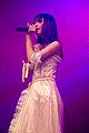 AKB48 20090703 Japan Expo 26.jpg