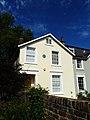 ALFRED STEVENS - 9 Eton Villas Belsize Park London NW3 5SX.jpg