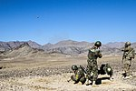 ANA demonstrate excellence, graduate mortar training 130103-A-AY560-213.jpg