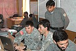 ANSF makes improvements to national communication flow DVIDS80163.jpg