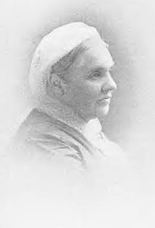 Armenia S. White American suffragist, philanthropist, reformer