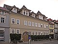 ARN-Holzmarkt10.jpg