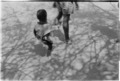 ASC Leiden - Coutinho Collection - 15 12 - Life in Campada, Guinea-Bissau - 1973.tif