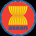 ASEAN Embleme.png