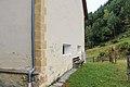AT-57488 Pfarrkirche Predlitz-Turrach 20.jpg