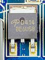 ATI Radeon X1650 Pro - Alpha & Omega Semiconductor D414-4362.jpg