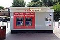 ATMs at Tesco, Heswall.jpg