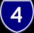 AUSR4.png