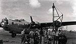 A B-14 Emergency Landing (BOND 0152).jpeg