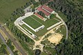 A Canter Borház légi felvételen, Zánkán.jpg