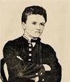 A D Michajlov Image001.png