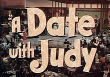 A Date with Judy - teriler.jpg