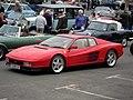 A Ferrari Testarossa Classic Car Rally, Sheringham, Sunday 25th April 2010 (2).JPG