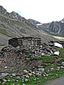 A Lone house in Himalayas 01.jpg