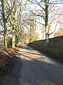 A Long Stone Wall - geograph.org.uk - 687927.jpg