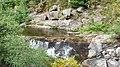 A Pobra do Caramiñal río Pedras 5.jpg