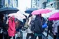 A Rainy Day in Harajuku (37375232482).jpg