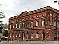 A Saturday in Norwich (14998715671) (cropped).jpg