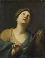 A Sibyl - Nationalmuseum - 17088.tif