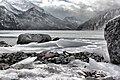 A Winter Day in Waterton Lakes National Park.jpg