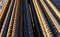 A bunch of rebar up close.jpg