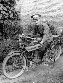 04e6c1d332c4c Despatch rider - Wikipedia