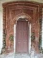 A door of Chhota Govinda Mandir.jpg