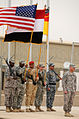 A final farewell to 1st Cavalry Division DVIDS239556.jpg